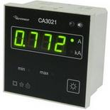 CA3021 – Амперметр щитовой 120х120мм