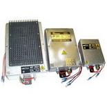 МР3021-Н – Догрузочные одно и трехфазные резисторы для трансформаторов напряжения