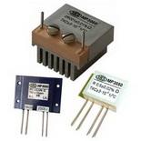 MP3050 – Измерительные резисторы низкоомные