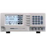 LCR-7827 – Измеритель RLC параметров