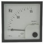 С300-М1, С300-М1-1 – Частотомеры