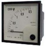 С302-М1 – Фазометр однофазный