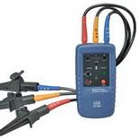 DT-902 - Индикатор порядка и чередования фаз