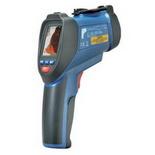 DT-9860 – Пирометр со встроенной камерой -50...1000°C / 50:1