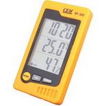 DT-322 – Термогигрометр