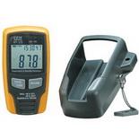 DT-172 – Регистратор температуры и влажности
