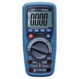 DT-9915 – Мультиметр