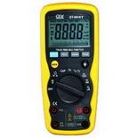 DT-9918T - Мультиметр