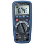 DT-9930 – Измеритлеь RLC
