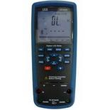 DT-9935 – Измеритель LCR