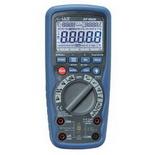 DT-9939 - Мультиметр водонепроницаемый