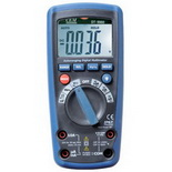 DT-9963 - Мультиметр