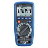 DT-9959 - Мультиметр