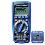 DT-9969 - Мультиметр