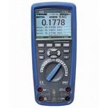 DT-9979 - Мультиметр-регистратор водонепроницаемый