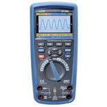 DT-9989 - Скопметр 10МГц / 1 канал