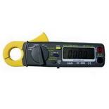 DT-9702 - Токовые клещи до ~/-200A