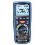DT-9985 - Мегаомметр с True RMS мультиметром