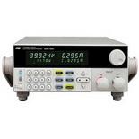 АКИП-1383 – Электронная нагрузка до 30 А, 120 В