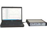 АЧХИ-102 – Измеритель амплитудо-частотных и фазо-частотных характеристик