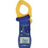 3920CL – Клещи-измеритель утечки тока до ~1000 А (макс. разр. 0,1мА)