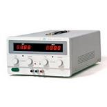 GPR-70830HD – Источник питания 8 В 30 А