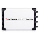 ADS-3064 – Четырехканальный USB осциллограф – приставка