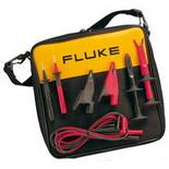 Fluke TLK220 – Набор аксессуаров