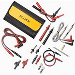 Fluke TLK287 – Комплект измерительных проводов для электронной аппаратуры