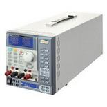 АКИП-1323 – Модульная электронная нагрузка до =80 В / 60 А, 2 канала