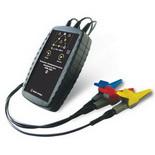 УПФ-2500 – Указатель правильности чередования фаз (150…2500 В)