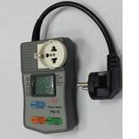 PM-10 – Измеритель потребляемой эл. мощности до 2500 Вт