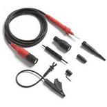 Fluke VPS510-R – Пробник осциллографический 500 МГц / красный