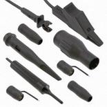 Fluke RS500 – Набор сменных дополнительных принадлежностей для щупов