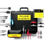Fluke SCC128 – Аксессуары для осциллографов