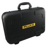 Fluke C290 – Жесткий кейс для переноски скопметров Fluke 190 серии II