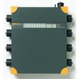 Fluke 1760 – Регистратор качества электроэнергии для трехфазной сети