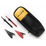 Fluke ACC-T5 Kit – Набор аксессуаров для Fluke T5