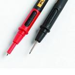 Fluke TL175 – Измерительные провода