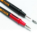 Fluke TP175E – Измерительные провода