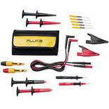 Fluke TLK-282-1 – Комплект измерительных проводов