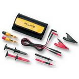Fluke TLK281-1 – Комплект автомобильных тестовых проводов