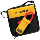 Fluke i1010 Kit – Токовые клещи ~/= 400 А в сумке