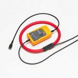 Fluke i3000s flex-24 – Токовые клещи ~3000 А / 610 мм (24 дюйма)