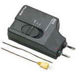 Fluke 80TK – Термоэлектрический Модуль (типа К)