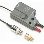 Fluke PV350 – Модуль измерения давления и вакуума