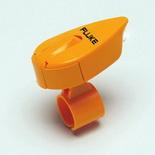 Fluke L200 – Осветитель датчика