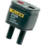 Fluke SV225 – Подавитель помех