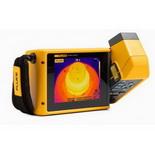Fluke FLK-TIX520 9HZ – Инфракрасная камера
