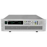 АКИП-1384/6 – Электронная нагрузка до 360 А, 120 В
